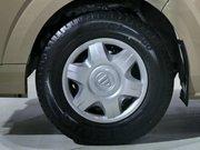 福田G7冷藏车轮胎