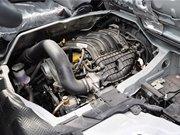 福田G7冷藏车发动机