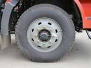 解放J6轮胎