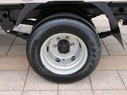 福田驭菱轮胎型号