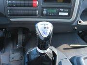 欧马可5.6~7.8米冷藏车变速箱