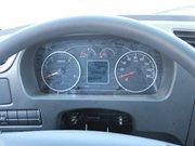 欧马可5.6~7.8米冷藏车仪表盘图片