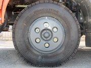 8.25R16钢丝胎