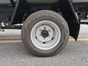 长安神琪3.2米冷藏车轮胎