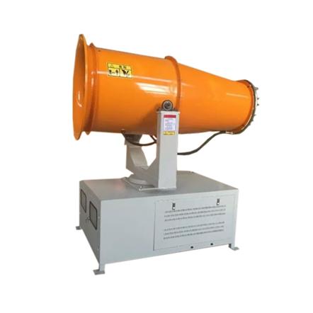 30米雾炮机